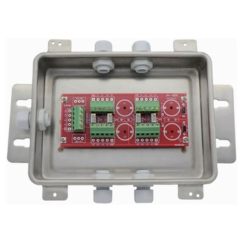 4 chanel load cell junction box.jpg